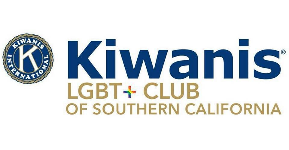 Kiwanis LGBT+ Club of Southern CA